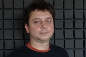 Paweł Pasławski